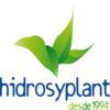 logo_hidrosyplant_100x100