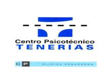 CENTRO PSICOTÉCNICO TENERÍAS DE CLÍNICA PANADEROS